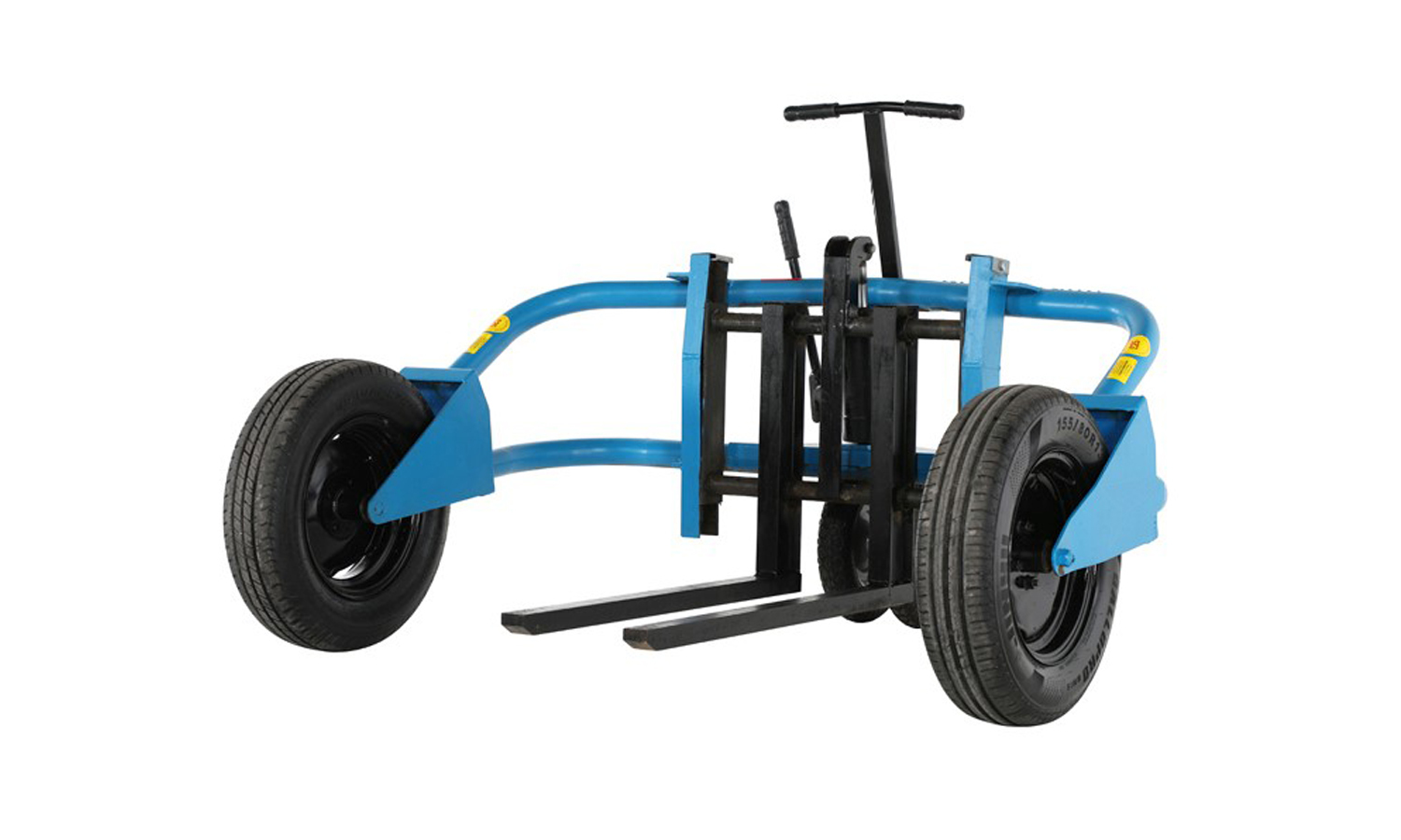 Pallet Cart product page image