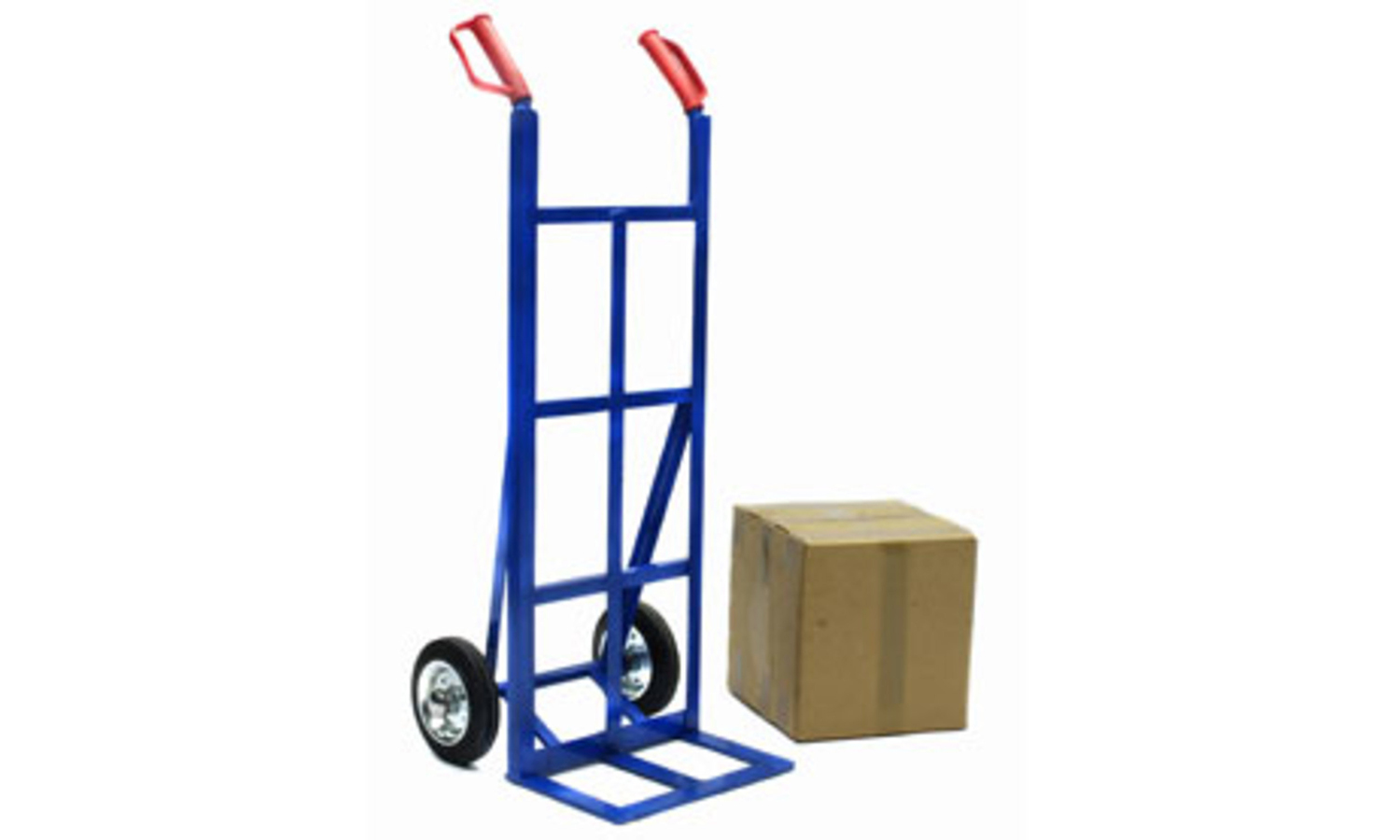 Sack Truck product page image