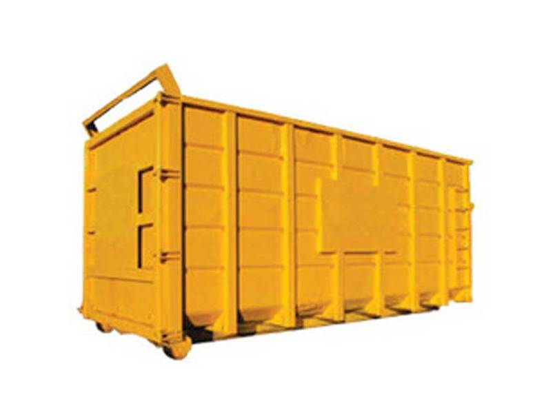 skips to hire uk wide 2 to 40 cubic yards nixon hire