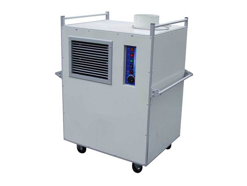 Air Conditioning Units for hire