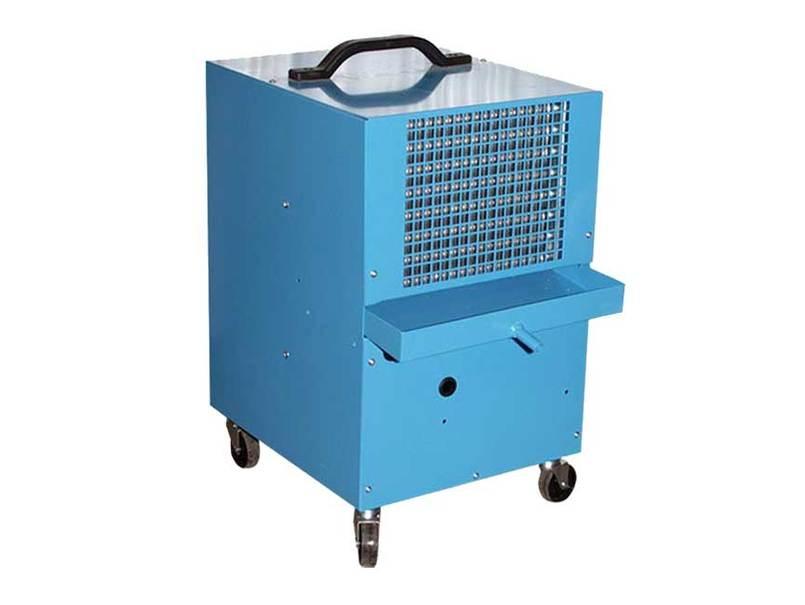 Dehumidifier for hire
