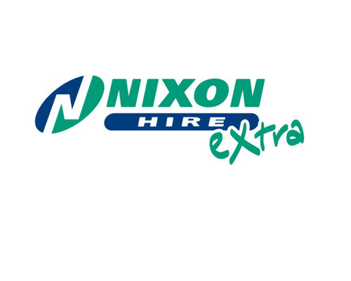 London: Nixon Hire eXtra