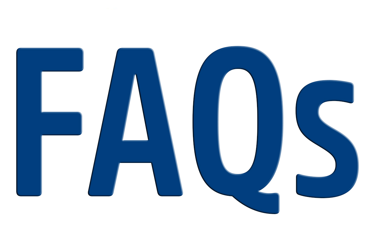 Fencing & Barrier Hire FAQs