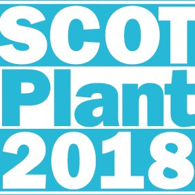 Nixon Hire at ScotPlant 2018