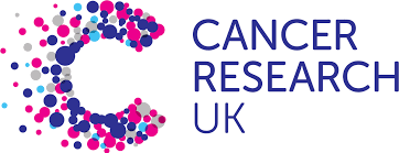Nixon Hire Become An Official Supplier To Cancer Research UK