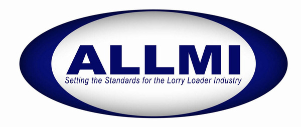 Association of Lorry Loader Manufacturers and Importers logo