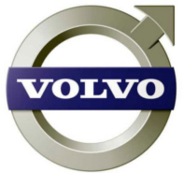 Volvo Fleet Investment